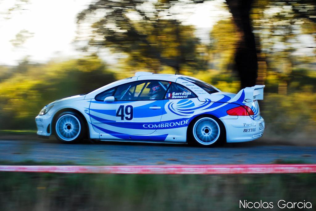 Rallye du Var 2011 (24-28 Noviembre) - Página 3 6396675215_a6b6358d3b_b