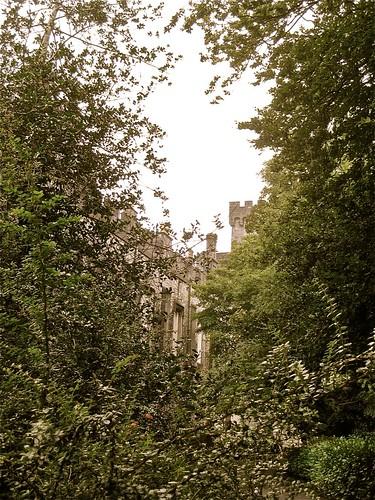Kilkenny Castle 05