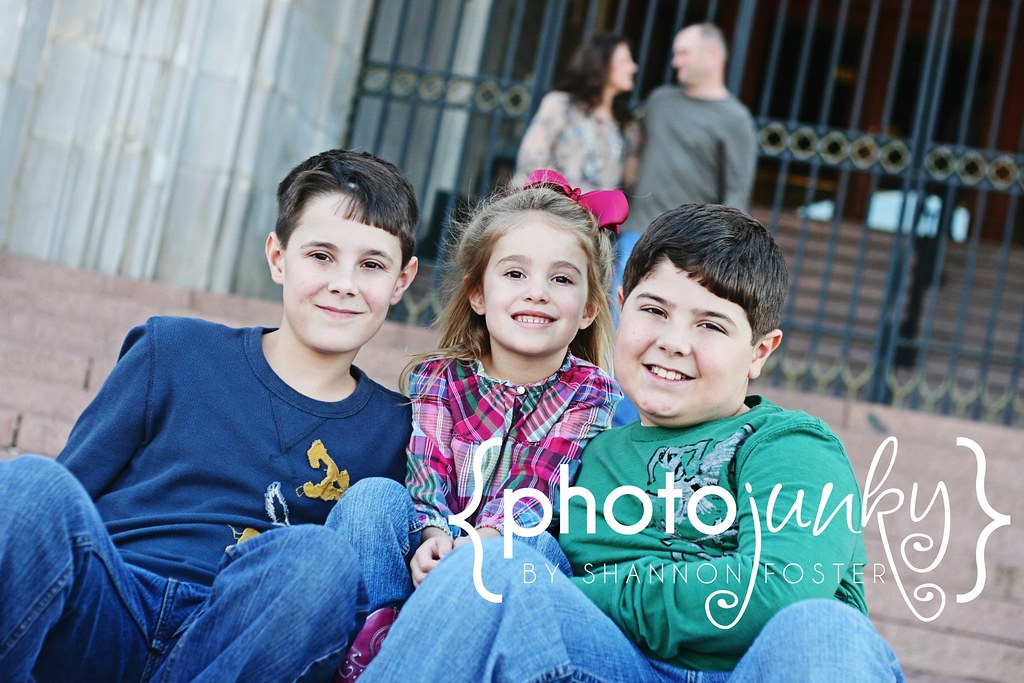 Wilmont family session 121