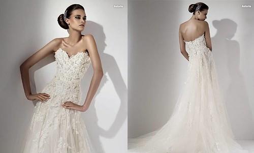 vestidos-novia-Pronovias-2011-Elie-Saab-modelo-ASTARTE