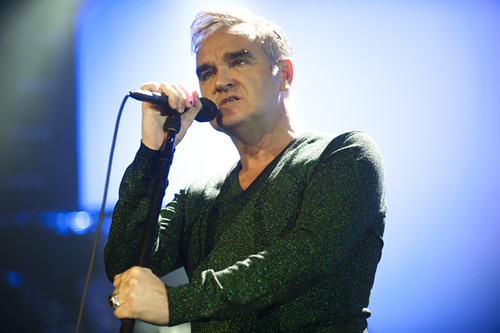 morrissey-fox_theater_pomona_ACY2097