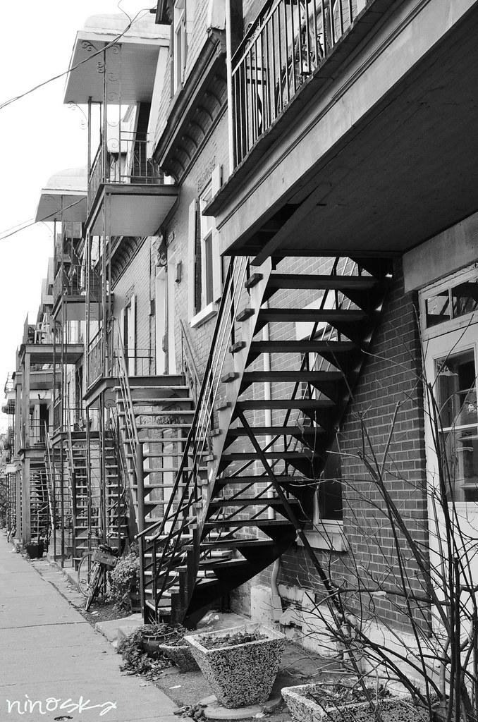 escaliers-trottoires-BW