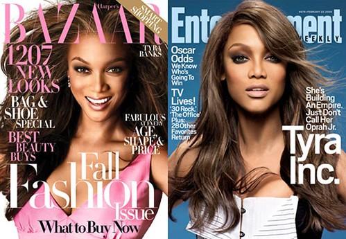 Tyra-Banks-portada-Harper's-Bazaar