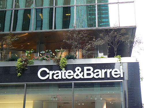 crate and barrel.jpg
