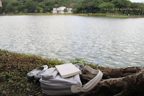20111130_BeBeCafe_0339 f