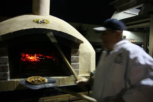 pizza52
