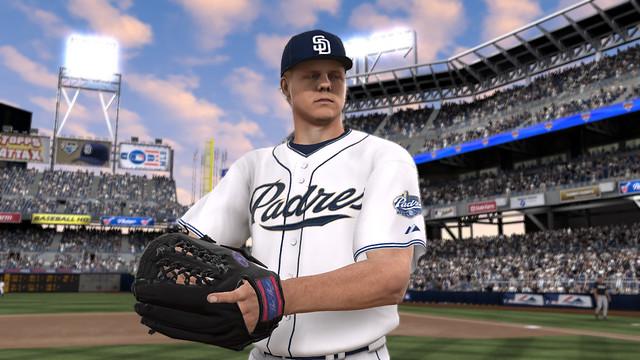 MLB12TheShow_Padres9 (Mat Latos)