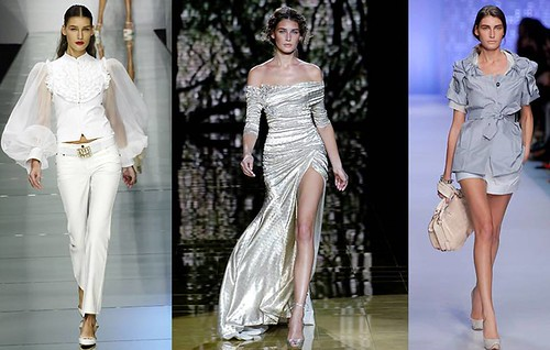 las-mejores-modelos-Eugenia-Volodina