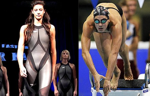 Stephanie-Rice-campeona-australiana-natacion