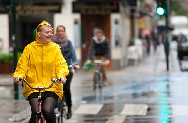 Copenhagen Bikehaven by Mellbin 2011 - 0366