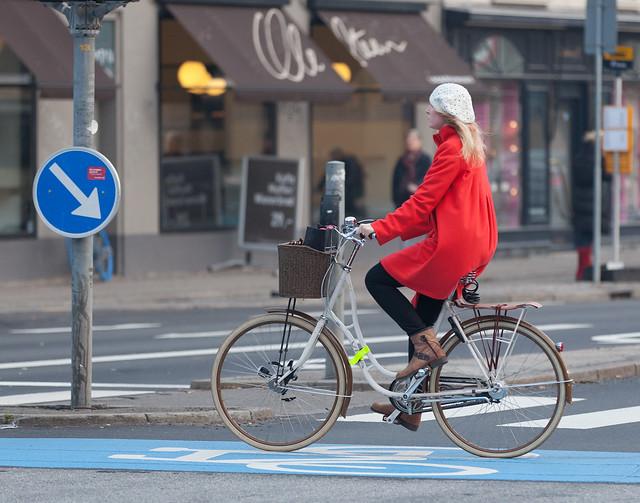 Copenhagen Bikehaven by Mellbin 2011 - 0845
