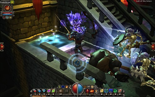 combovid-screenshot-torchlight-destroyer-03