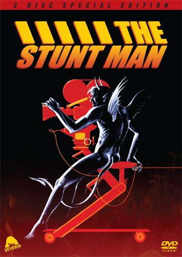 Stuntman_DVD