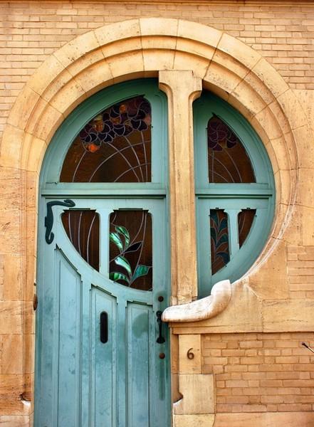 beautiful doors_003