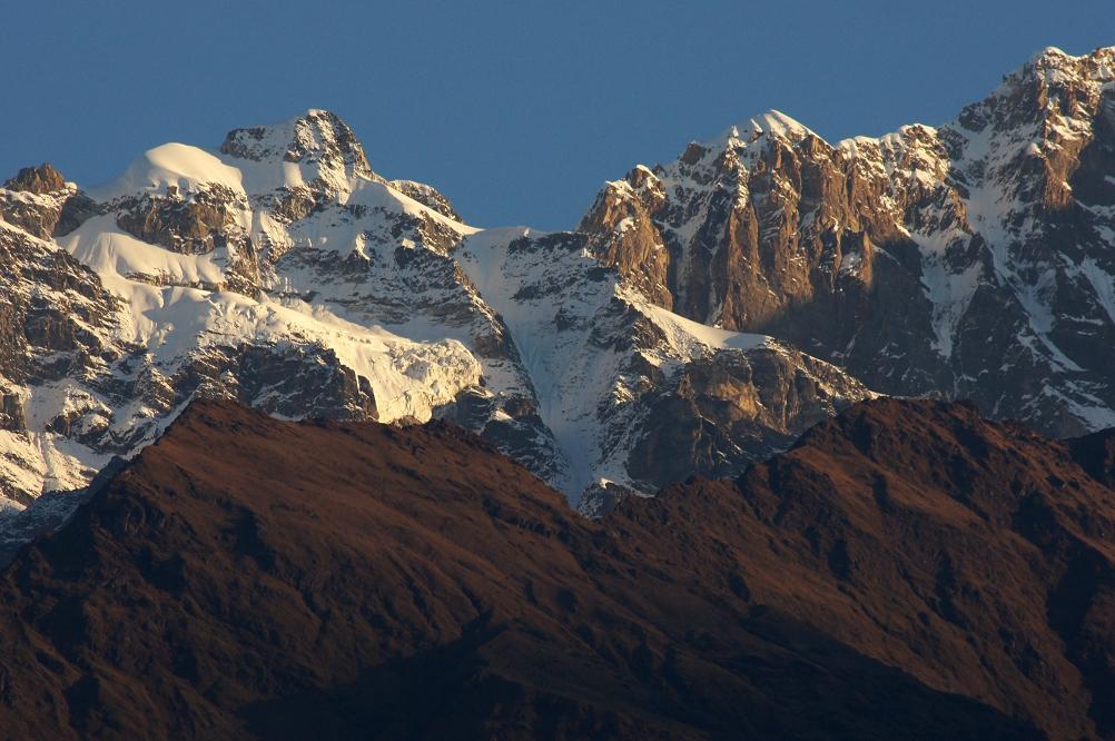 1006_Nepal_012
