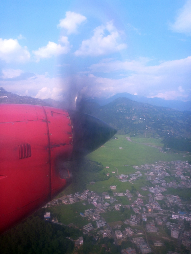 1006_Nepal_134