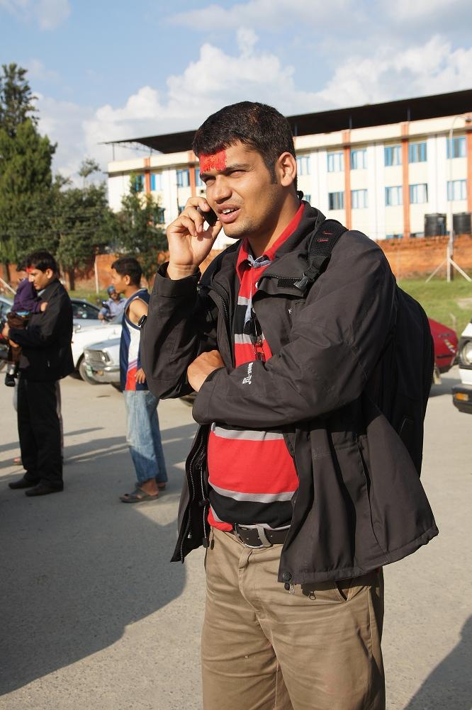 1006_Nepal_147