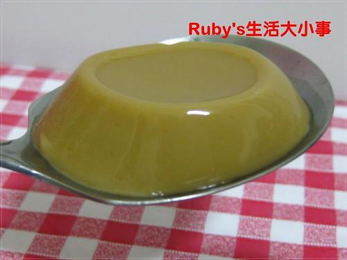 康寶鮮湯凍 (3)