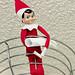 Day 5 Dec 4 Moe Elf