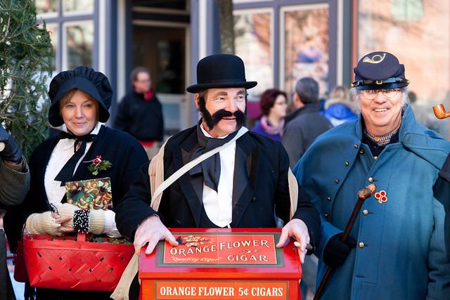 Troy Victorian Stroll 2011 - Troy, NY - 2011, Dec - 17.jpg