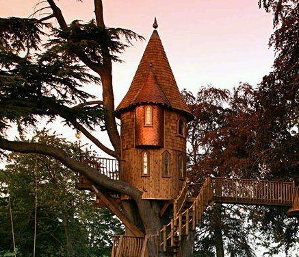 treehouse_007