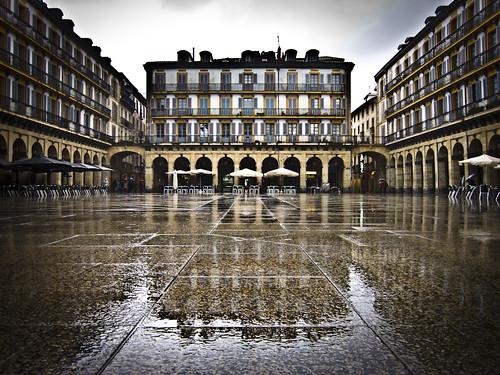 339/365 Donosti-San Sebastián por Juan R. Velasco