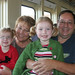 hocking_valley_train_20111126_21452