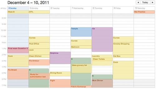 Screen Shot 2011-12-04 at 7.43.14 PM