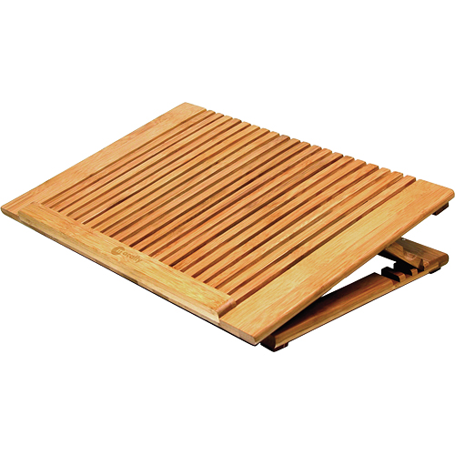giftguide-bamboostand