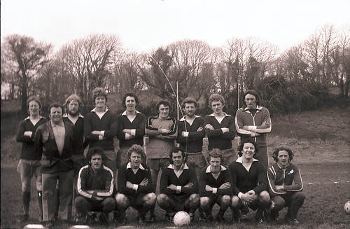 Cork AUL Juniors Mar 80 F8 by CorkBilly