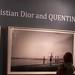 Quentin Shih & C. Dior