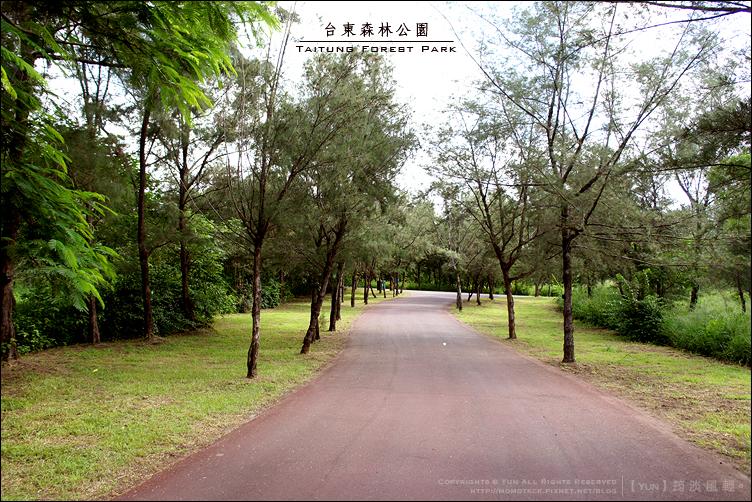 台東森林公園 009.jpg