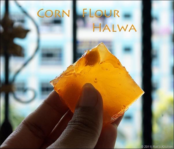 2-corn-flour-halwa