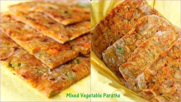 mix-veg-paratha-1