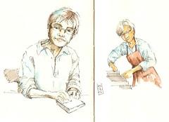 20-11-11a by Anita Davies