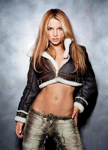 1597_Britney-Spears