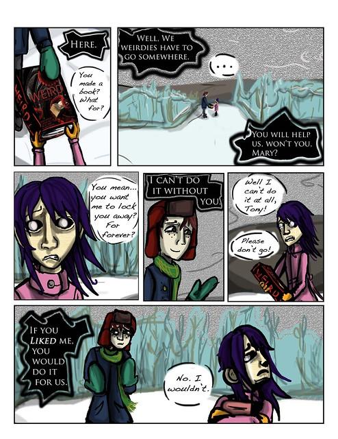 weirdanth7_Page_11