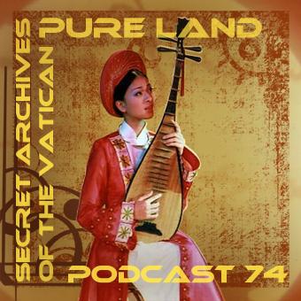 Podcast 74