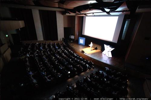 2011-12-06, 2011-12-06-export, TEDxSanDiego… _MG_3781