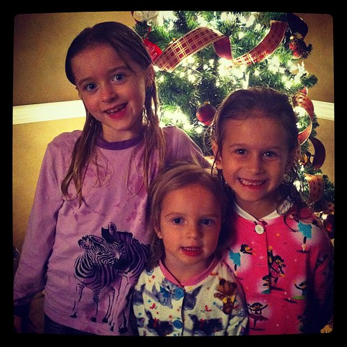 Christmas picture