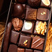 Le Roux chocolates