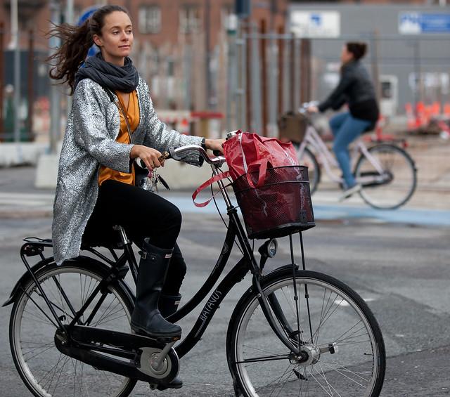 Copenhagen Bikehaven by Mellbin 2011 - 2530