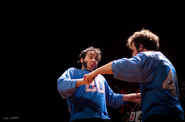 Teatrate di Geomangio-0522