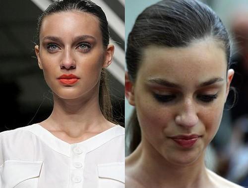 Monique-Olsen-preciosa-modelo-brasileña