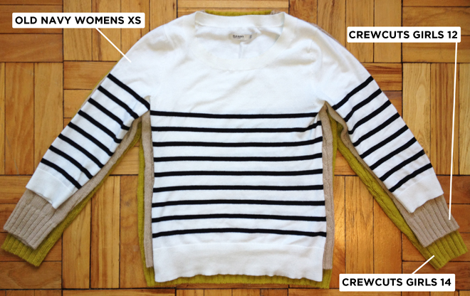 crewcutscable5