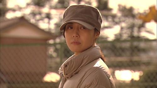 20111207_kaseifu_005