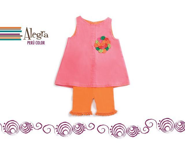 alegra5