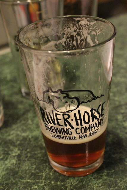 6502664103 512c802454 z Brewery   River Horse Brewing Company