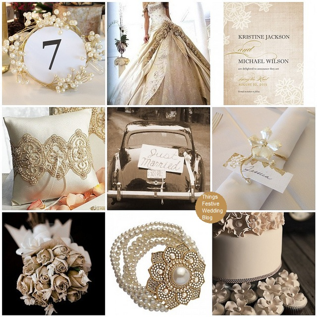 Cheap Elegant Weddings