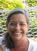 Dr. Lisa Golden Balfus